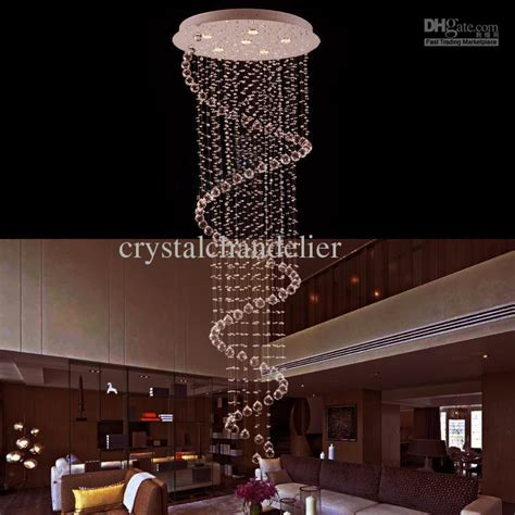 Stores That Sell Chandeliers Sell Modern Chandelier Dinning Room And Living Room L Chandelier Entryway