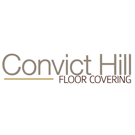 convict hill floor covering coupons near me in austin 8coupons