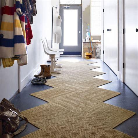 Entry Rug Runner by 25 Best Carpet Tiles Ideas On Floor Carpet Tiles Room Rugs And Living Rooms