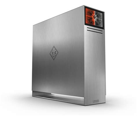 best computer chassis features qotw name your best pc chassis of all time