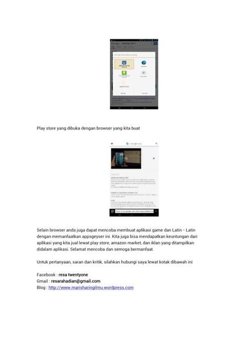 membuat aplikasi android dengan qt membuat aplikasi android dengan apps geyser