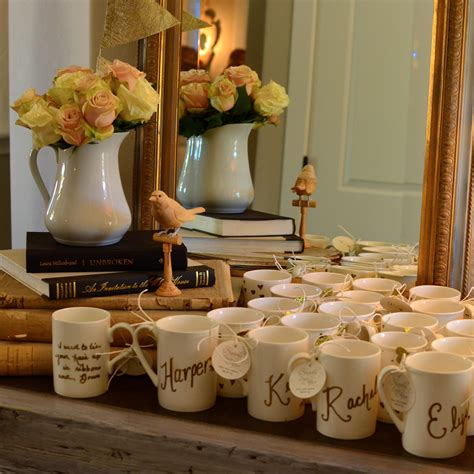 Host A Bridal Shower by How To Host A Beautiful Bridal Shower After Orange County