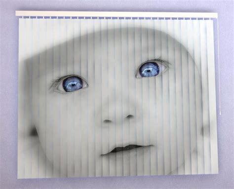 persianas personalizadas persianas personalizadas fotos e cortinas decora 231 227 o