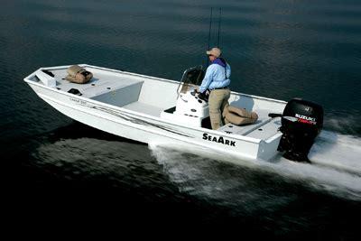 seaark tiller boats research 2014 seaark boats coastal 200 cc on iboats