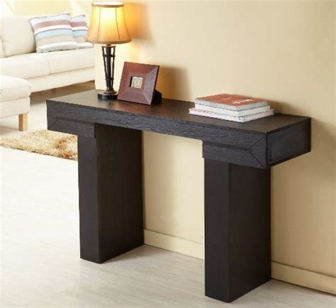 contemporary sofa table black sofa table black modern sofa menzilperde net