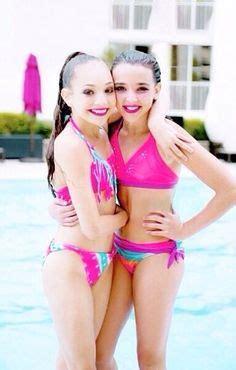 dance moms girls in bikinis kendall vertes bikini related keywords kendall vertes