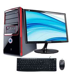 desk top computers desktop computer price in nepal desktop price in kathmandu