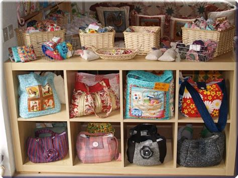 Patchwork Supplies Uk - piggy corner patchwork quilting supplies and gifts