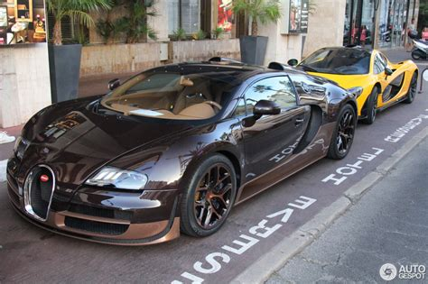 bugatti veyron grand sport bugatti veyron 16 4 grand sport vitesse rembrandt bugatti