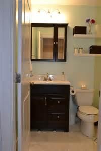 decoraciones de ba 241 os peque 241 os y modernos 1000 ideas about small bathrooms decor on pinterest