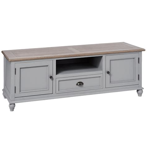 churchill shabby chic tv cabinet available now