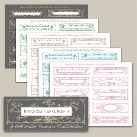 templates for pdf books 742 best printable labels and tags images on pinterest