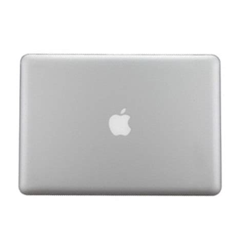 Matte For Macbook Macbook Pro With Cd Rom A1278 matte for macbook pro 15 4 inch a1286 with cd rom