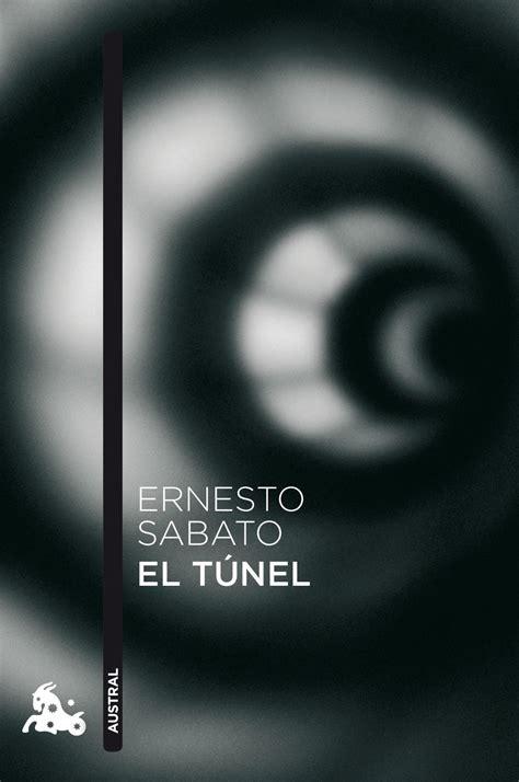 el tunel letras hispanicas 8437600898 image gallery el tunel