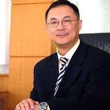 Zhang Duke Mba by Apostle A Liquid Biopsy Company