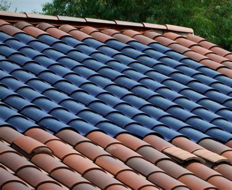 tile roof tile roof shingles