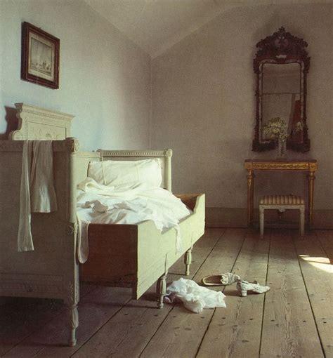 swedish bed 209 best gustavian swedish interiors images on pinterest