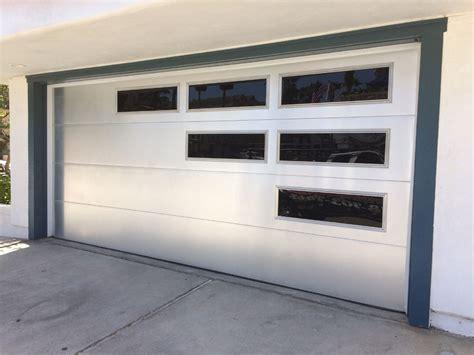 garage doors southern california