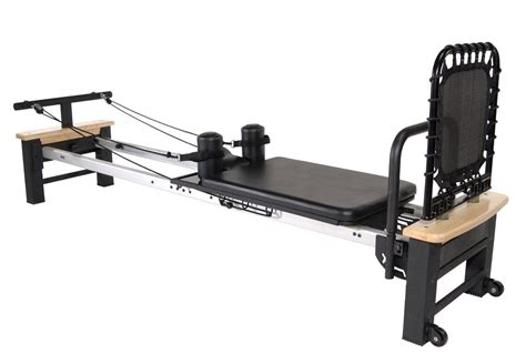 pilates machine reviews page 4 reviews and information