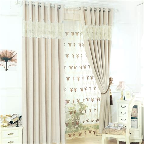 inexpensive drapery panels cheap curtain panels 28 images curtain brandnew design