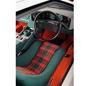 James Bonds 1976 Lotus Esprit For Sale  Autoevolution