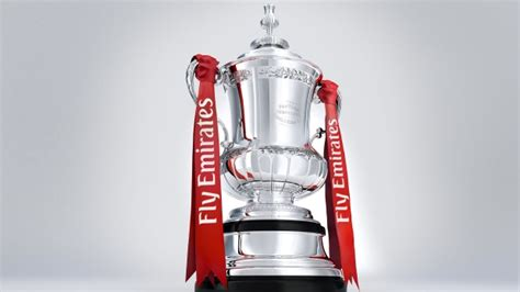 what is a cup fa cup 3rd draw features exeter vs liverpool and