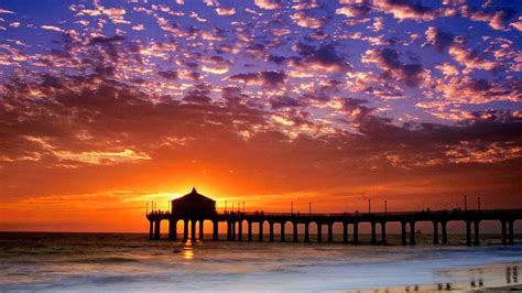 picture collection luxury pool resort romantic landscape nature hd city wallpapers