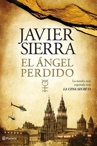 libro el angel the descargar el libro el 225 ngel perdido gratis pdf epub