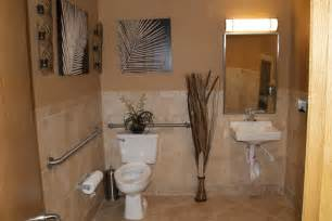 commercial bathroom design ideas useful small remodel designs decorating trends