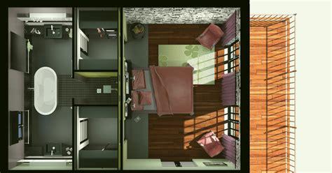 comment faire un dressing dans une chambre comment faire un dressing dans une chambre ukbix