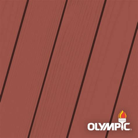 olympic rescue   gal navajo red resurfacer primer