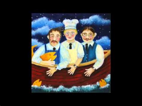 three men in a boat full book three men in a boat book review with video youtube