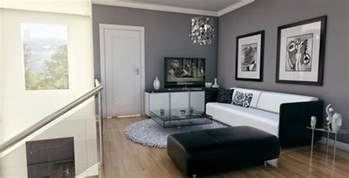 grey walls living room living room grey walls house pinterest white living rooms bedrooms and grey walls