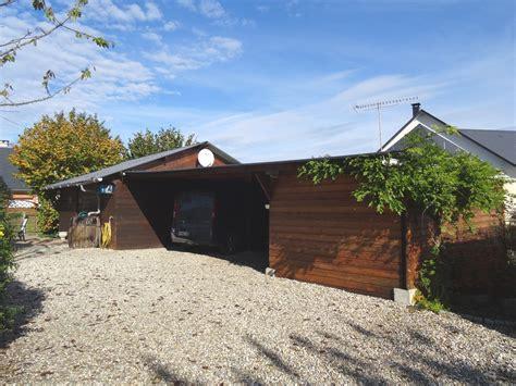 foyer ulysse maison de retraite caudebec en caux cheap photo residence
