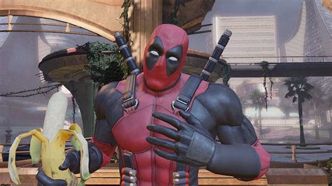 deadpool review deadpool review digit in