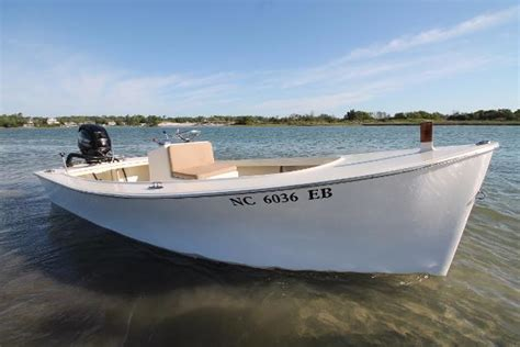 carolina boats for sale custom carolina boats for sale in north carolina
