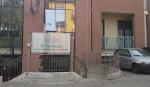 clinica le terrazze cunardo le terrazze cunardo opinioni semplice e comfort in una