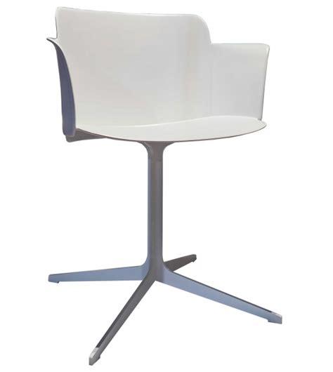 desalto sedie desalto in vendita milia shop