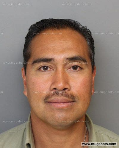Arrest Records San Diego County California Leoncio Catudio Mugshot Leoncio Catudio Arrest San Diego County Ca Booked For