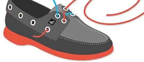 how to make a boat shoe knot 1000 images about sperry shoes on pinterest earring