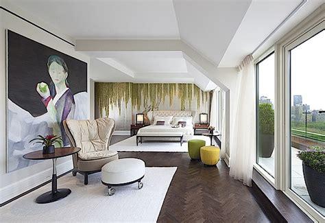 design interior apartemen mewah desain interior apartemen modern dengan tilan mewah
