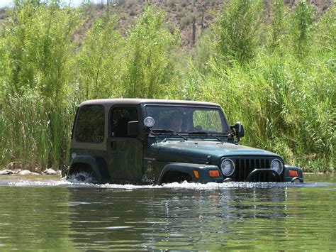 Jeep Yj Snorkel Snorkels For Jeeps For Sale Images
