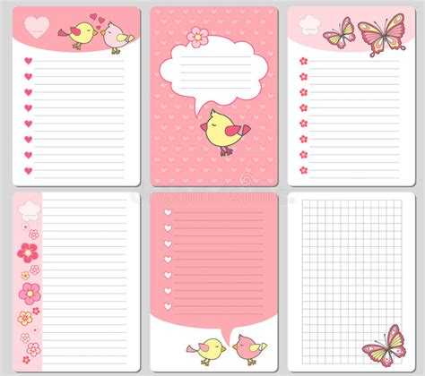 Https Access Templates Tag Time Card Html by Lovely Idea To Make A Card Crafty T Color Leaves And