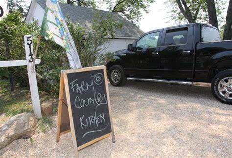 farm country kitchen riverhead town board to farm country kitchen riverhead