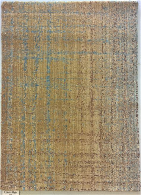 calvin klein rugs clearance calvin klein textures 2 x 3 rug from the sold out clearance collection at modern area rugs