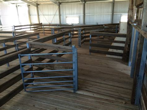 Shearing Shed Design by Shearing Shed Renovation Higgins Building Contractors