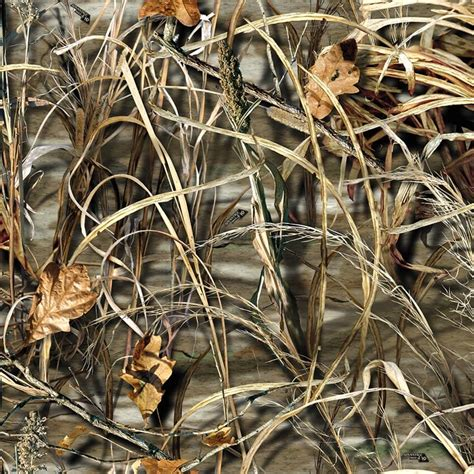 Max 4 Camo by Gear We Realtree Max 4 Camo Skin Folbot In The Fold