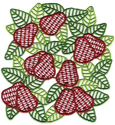 Embroidery Design On Pinterest | embroidery designs embroidery designs pinterest