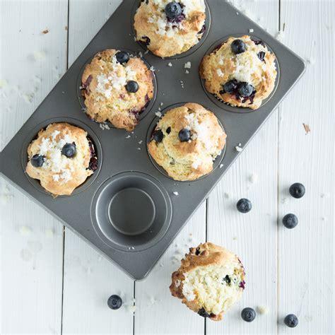 muffins kuchen blaubeer muffin kuchen rezepte zum kochen kuchen und