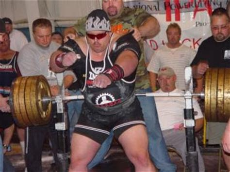 whats the world record for bench press the world record bench press believe it or not